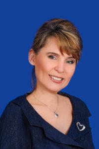 Полина Сухова